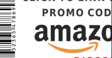 Amazon Promo Code 2019 | Amazon Discount Codes
