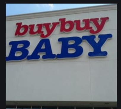 Buybuybaby Sign in | Reset Your Account Sign in Password
