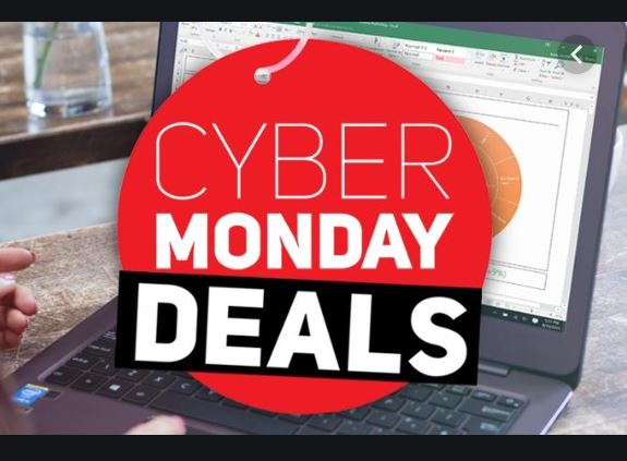 cyber monday 2019 deals, cyber monday 2019 july, cyber monday 2019 walmart, cyber monday 2019 amazon, cyber monday 2019 usa, cyber monday 2019 date,