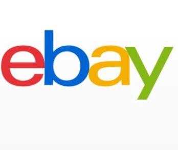 eBay USA Sign in Using Facebook