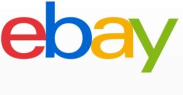 eBay USA Sign in Using Facebook