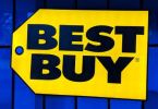 Best Buy Return Policy - How To Return An Item