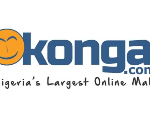 konga-online-shopping