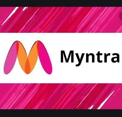 Myntra Online Shopping Myntra Login Creditcardglob