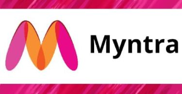 myntra-online-shopping