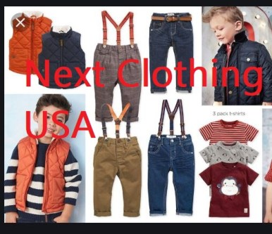 Next Clothing USA - Shope For Women Clothing