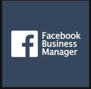 Create Facebook Business Manager Account - Manager App