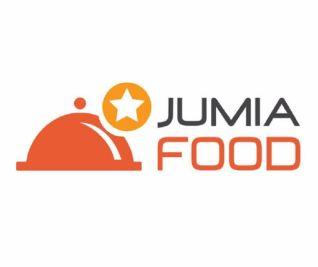 Jumia Food Customer Service