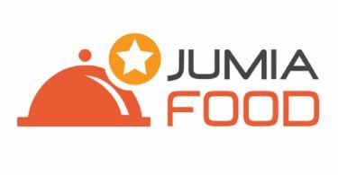 Jumia Food Customer Service