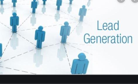 Lead Generation Strategies 2020 - Generate Sales Leads Fast - Facebook