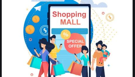 What is Online Shopping Mall Other Things you Should Know