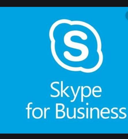 Skype For Business Online - Login - App - Install | Download Skype for Business Apps