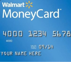 Walmart Money Card | Walmart MoneyCard Apps | Walmart MoneyCard Sign Up