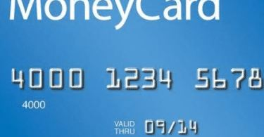 Walmart Money Card | Walmart MoneyCard Apps | Walmart MoneyCard Sign Up