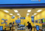 Walmart Money Center Near me | Hours - Services - Send & Recieve Money