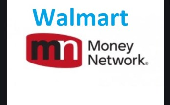Walmart Money Network | Money Network Checks - Activate - Money Network Mobile App