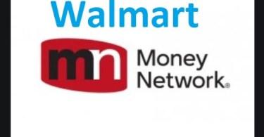 Walmart Money Network | Money Network Checks - Activate - Money Network Mobile App