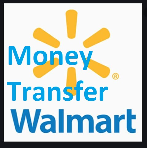 Walmart Money Transfer Fees & Service Level | Send Money Via the Walmart App