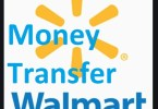 Walmart Money Transfer Fees & Service Level | Send Money Via the Walmart App