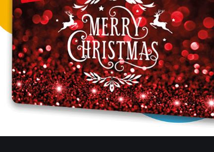 Buy Christmas Cards Online - Sites to Buy Christmas Card - Greeting Card