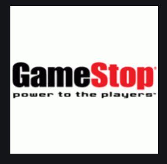 Free Shipping Gamestop - Details