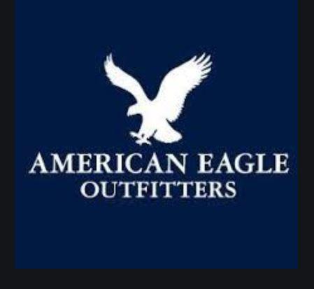 Free Shipping American Eagle
