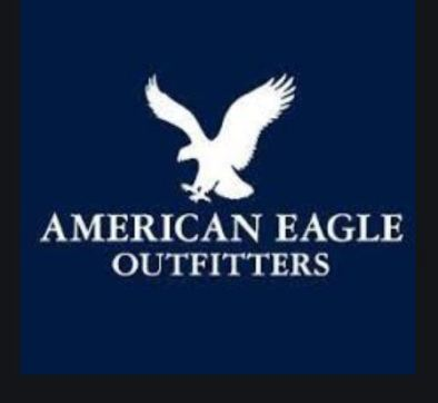 Free Shipping American Eagle | American Eagle Email Sign Up