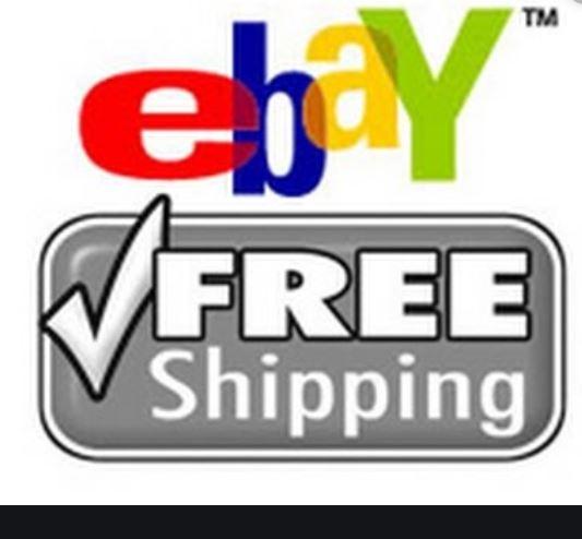 free-shipping-ebay