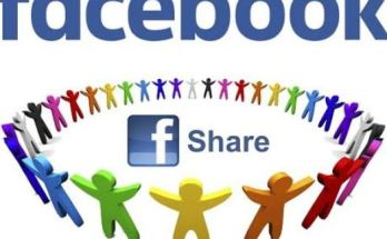 Best Selling Groups on Facebook in India