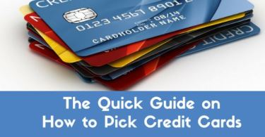 How To Choose A Credit Card - Brest Credit Card 2020
