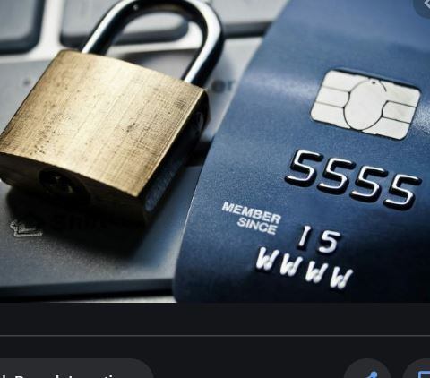 How To Choose A Secured Credit Card