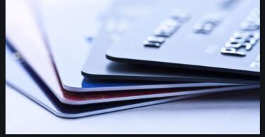 how-to-close-a-credit-card