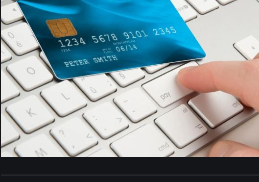 How To Freeze A Credit Card - Freeze Your Credit