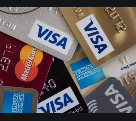 How To Get A Credit Card | Apply for a Credit, Debit or Prepaid Card
