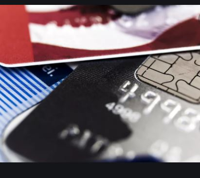 how-to-use-credit-card-system