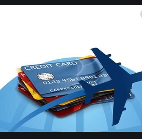best-airline-credit-cards-1