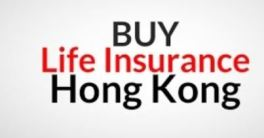 All About Life Insurance Hong Kong - Best Term - Policy