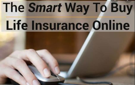 Life Insurance Online Company