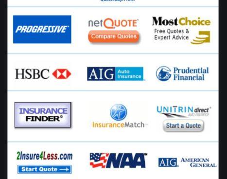 List of Best Insurance Life Companies