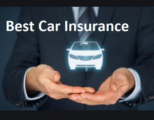 Best Insurance Auto