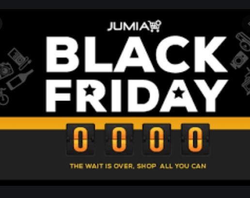 jumia-black-friday-2020-deals