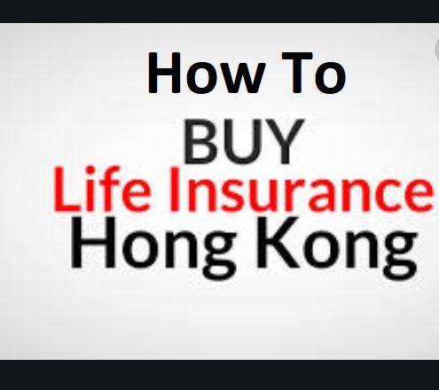 life-insurance-hong-kong