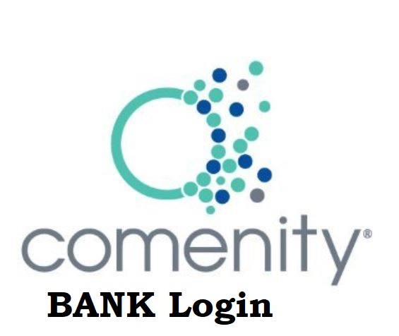 Comenity Bank Login Online