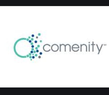Comenity Capital Bank