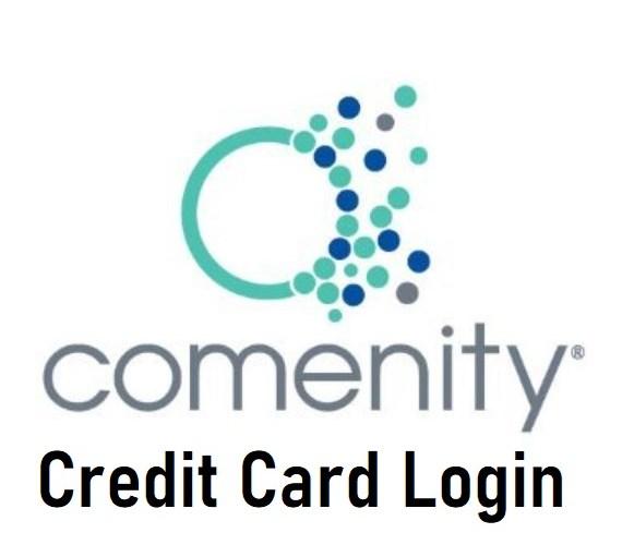 Comenity Credit Card Login