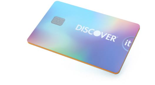 Student Credit Card Discover - How To Apply For Student Credit Card Discover