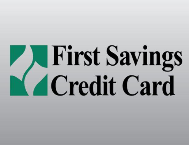 The-2021-First-Savings-Bank-Credit-Card