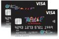 The Ambank True Visa Credit Card
