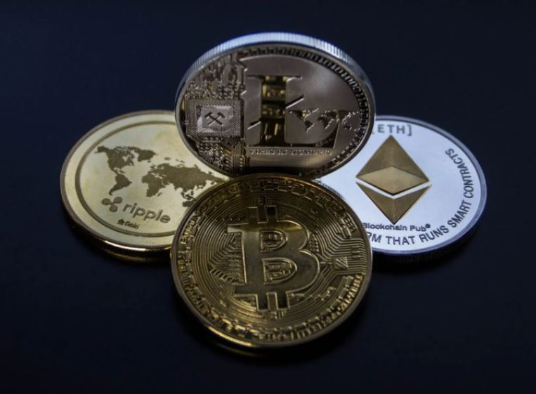 Best Cryptocurrency To Invest Before The End Of 2021
