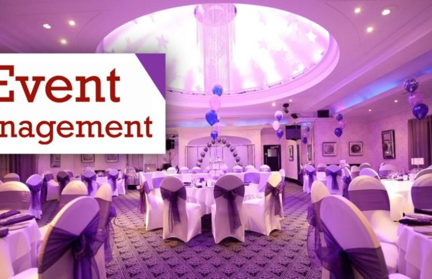 Best Event Management Companies in Chicago